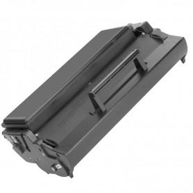 TONER COMPATIBLE FORBIT CON LEXMARK OPTRA E220/E321/E323 NEGRO (6000 PAG)