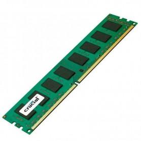 16GB MEMORIA DDR-4 2133MHZ PC4-2133 CT16G4DFD8213 DOUBLE RANK CRUCIAL