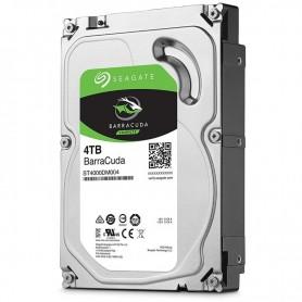 DISCO DURO 3,5'' SEAGATE ST4000DM004 4TB + LPI*