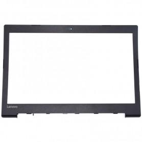 MARCO LCD LENOVO IDEAPAD 100-15IBY