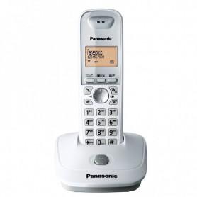 TELEFONO PANASONIC INALAMBRICO MOD. KX-TG2511 GRIS