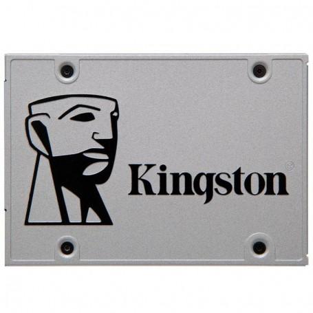 "SSD 2.5"" KINGSTON SA400S37 SATA 3 960 GB + LPI*"
