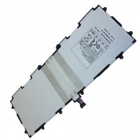 BATERIA SAMSUNG PARA GALAXY TAB 2 7000MAH 3.7V (P/N SP3676B1A (1S2P))