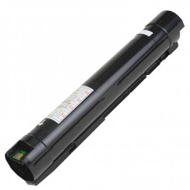 TONER COMPATIBLE XEROX WORKCENTRE 7120 / 7125 / 7220 / 7225  (006R01457) NEGRO (22000 PAG)