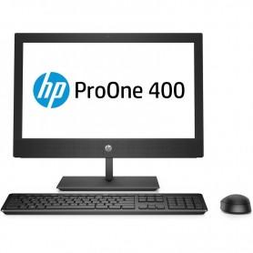 ALL IN ONE HP PRO ONE 400 4NT85EA INTEL I5-8500T 8GB M.2 256GB 23.8'' WIN 10 PRO + LPI*