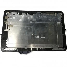 PANTALLA TACTIL + LCD PARA HP ASUS T101HA