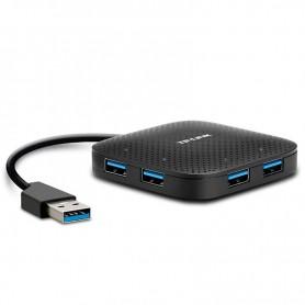HUB USB TP-LINK 4 PTOS USB USB 3.0