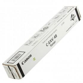 CANON TONER C-EXV48 (9106B002) PARA C1325 / C1335 NEGRO