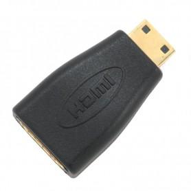 CABLEXPERT ADAPTADOR HDMI A MINIHDMI A-HDMI-FC