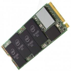 SSD M.2 INTEL SSDPEKNW512G8X1 512 GB NVME 3.0 + LPI*