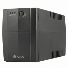 NGS SAI FORTRESS 1200 V2 UPS 1200VA / 480W