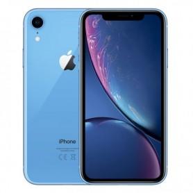 APPLE IPHONE XR 256GB COLOR BLUE + LPI*