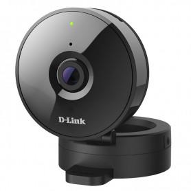 D-LINK CAMARA IP DCS-936L WIFI HD 720P DIA/NOCHE