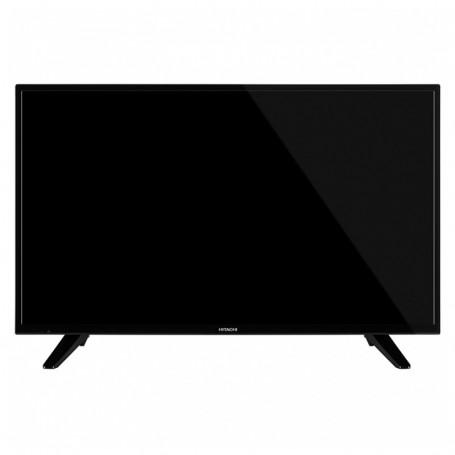 """TV LED 39"""" HITACHI 39HE4005 FHD SMART TV TDT-2 WIFI"""