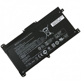 BATERIA COMPATIBLE HP PAVILION X360 (11.55V-3470MAH)