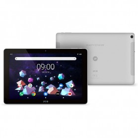 """TABLET 10.1'' SPC GRAVITY OCTACORE OC 1.6GHZ 3GB 10.1"""" IPS 1280X800 32GB 4G ANDROID 9 WIFI AC COLOR NEGRO + LPI*"""