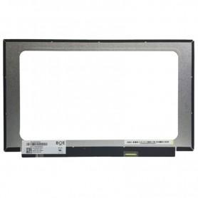 "PANTALLA LED OEM 15,6"" NV156FHM-N35 FULL HD SLIM (1920X1080) 30 PIN CONECTOR DERECHA"