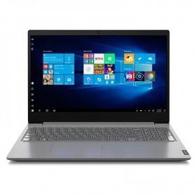 """PORTATIL LENOVO V15-ADA-82C70098SP AMD 3020E 1.2GHZ 8GB 256GB SSD 15,6"""" HD WIFI AC BT HDMI FREEDOS COLOR GRIS + LPI*"""