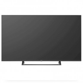 "TV 50"" HISENSE 50A7300F  4K UHD 3840X2160 SMART TV"