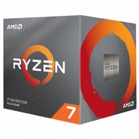 PROCESADOR AMD RYZEN 7 3700X 4.4GHZ  SOCKET AM4 BOX