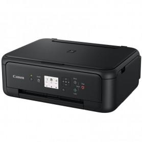 MULTIFUNCION CANON TS5150  WIFI + LPI*