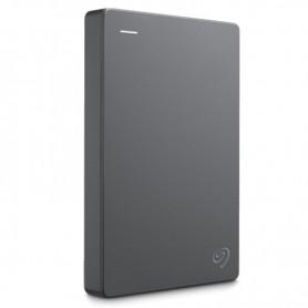 DISCO DURO EXTERNO 2,5'' SEAGATE STJL4000400 BASIC 4TB + LPI*