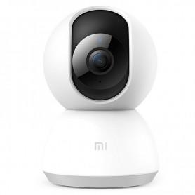 CAMARA IP WIFI XIAOMI MI HOME SECURITY CAMERA 360º 1080P