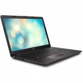 PORTATIL HP 250 G7 2V0C4ES I3-1005G1U 1.2GHZ 8GB SSD 256GB 15.6'' HD  1XUSB2.0 2XUSB3.1 HDMI FREEDOS + LPI*