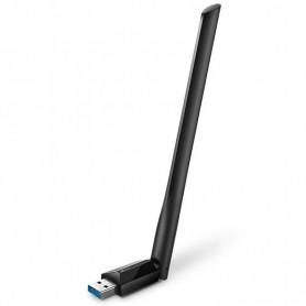 TP-LINK USB WIFI ARCHER T3U PLUS AC1300 DUAL BAND (867MPS + 400 MPS)