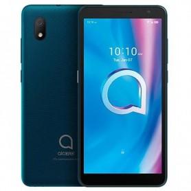 SMARTPHONE ALCATEL 5002D QC 1.5GHZ 2GB 32GB 5.5'' HD+ (1440X720) CAM 8/5MPX DUAL SIM ANDROID 10 (GO EDITION) 3000 MAH VERDE +