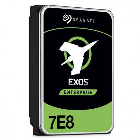 DISCO DURO 3,5' SEAGATE ST8000NM000A 8TB + LPI*