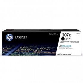 TONER HP W2210X (207X) NEGRO (3150 PAG)