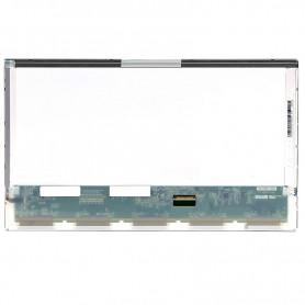 PANTALLA LED OEM 16' HD 40 PINS STANDARD LTN160AT06