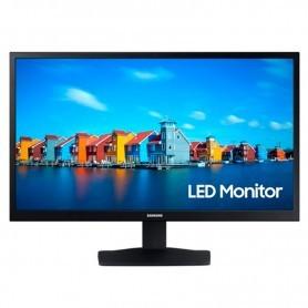 MONITOR LED 21.5'' SAMSUNG S22A330NHU FULL HD 1920X1080 VGA HDMI NEGRO