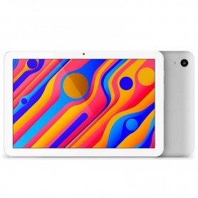 TABLET 10.1'' SPC GRAVITY PRO CQ 2.0GHZ 3GB 10.1' IPS 1280X800 32GB ANDROID10 WIFI AC COLOR BLANCO + LPI*