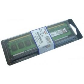 2GB MEMORIA DDR-2 800MHZ PC2-6400 KINGSTON