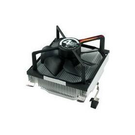 VENTILADOR CPU ARTIC COOLING SUPERSILENT 4 ULTRA TC S-478