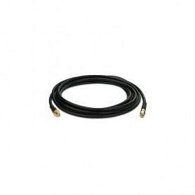 TP-LINK CABLE EXTENSION ANTENA TL-ANT24EC3S 3M