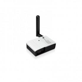 TP-LINK SERVIDOR DE IMPRESION ETHERNET TL-WPS510U USB 2.0