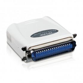 TP-LINK SERVIDOR DE IMPRESION ETHERNET TL-PS310U USB 2.0