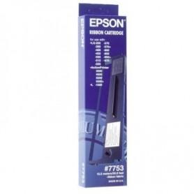 CINTA MATRICIAL PARA EPSON LQ-300+ / 300+II
