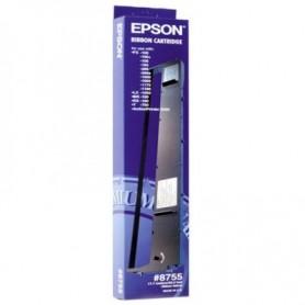 CINTA MATRICIAL PARA EPSON FX-1170/LX-1170