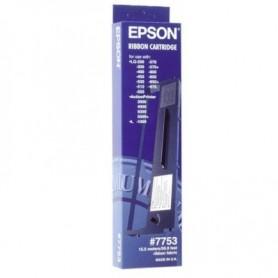 CINTA MATRICIAL PARA EPSON LQ-590