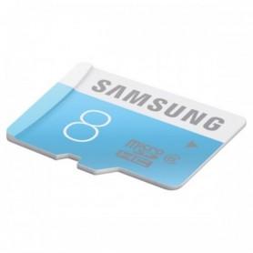 SD 8GB SAMSUNG CLASE 6