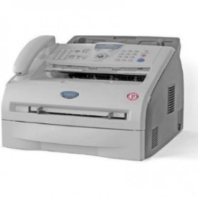 FAX BROTHER MOD 2825 LASER