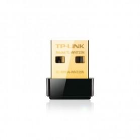 TP-LINK USB WIFI TL-WN725N 150 MBPS NANO