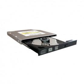 REGRABADORA DVD±RW TOSHIBA SAMSUNG MOD. SN-208FB  (12.7MM)  INTERNA SATA SLIM + LPI*