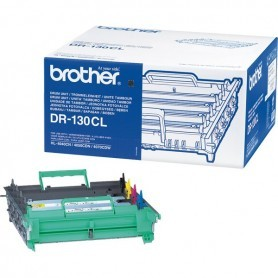 TAMBOR BROTHER DR-130CL