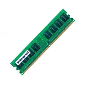 2GB MEMORIA DDR-2 800MHZ PC2-6400 INTEGRAL