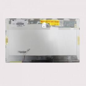 PANTALLA LCD OEM 15,6'' B156AT01